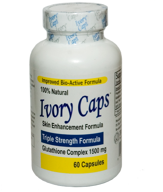 thuoc-ivory-caps-my