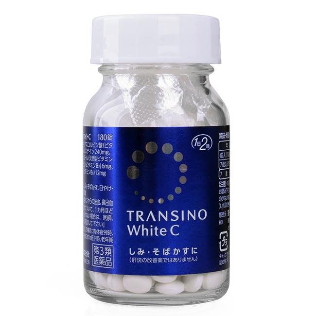 trang-da-tu-ben-trong-transino-white-c-