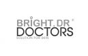 Bright-Doctors