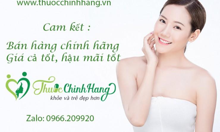 banner-thuoc-chinh-hang-moi