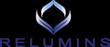 logo-relumins