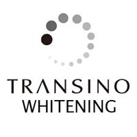 logo-transino