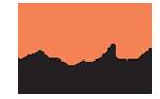rebirth-logo