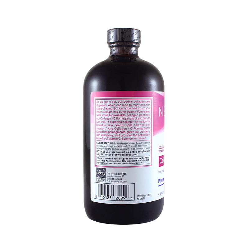 collagen-nuoc-luu-neocell-473ml
