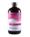 nuoc-uong-collagen-luu-neocel-473ml-mau-moi