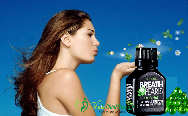 breath-pearls-co-tot-khong