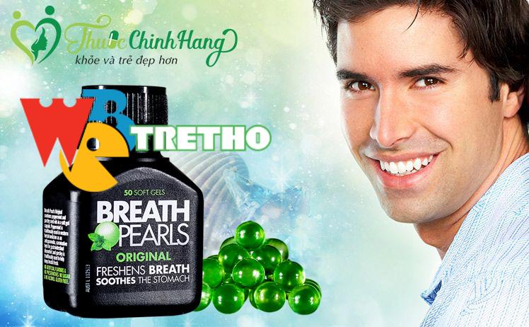 danh-gia-breath-pearls-webtretho