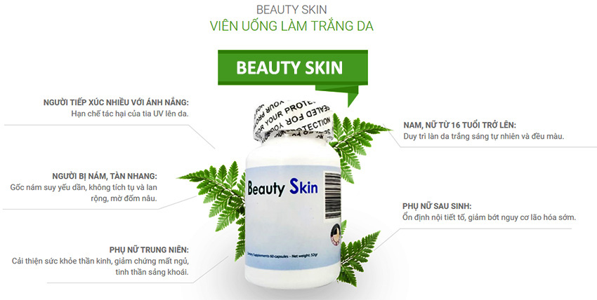 doi-tuong-su-dung-beauty-skin