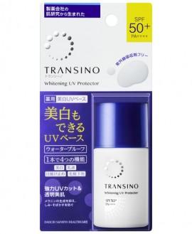 kem-chong-nang-transino-uv-protector-30-ml