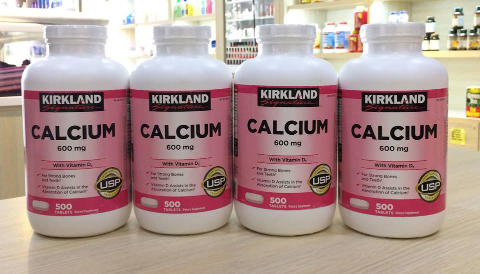 Calcium-kirkland-cua-my