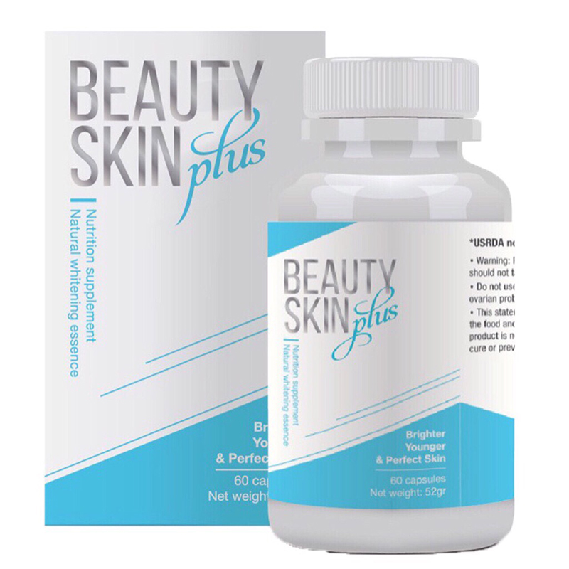 beauty-skin-plus