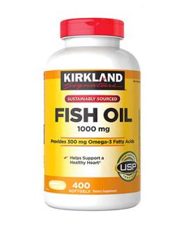 dau-ca-fish-oil-kirkland