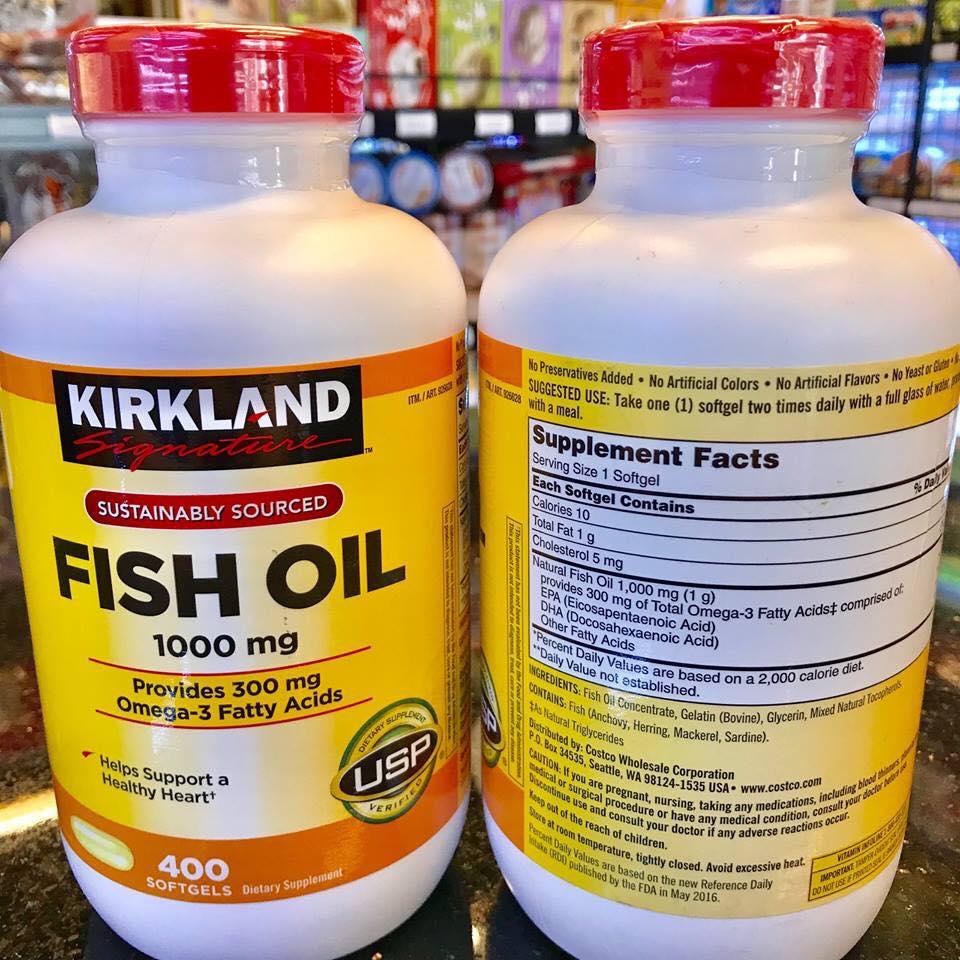dau-ca-fish-oil-kirkland-cua-my