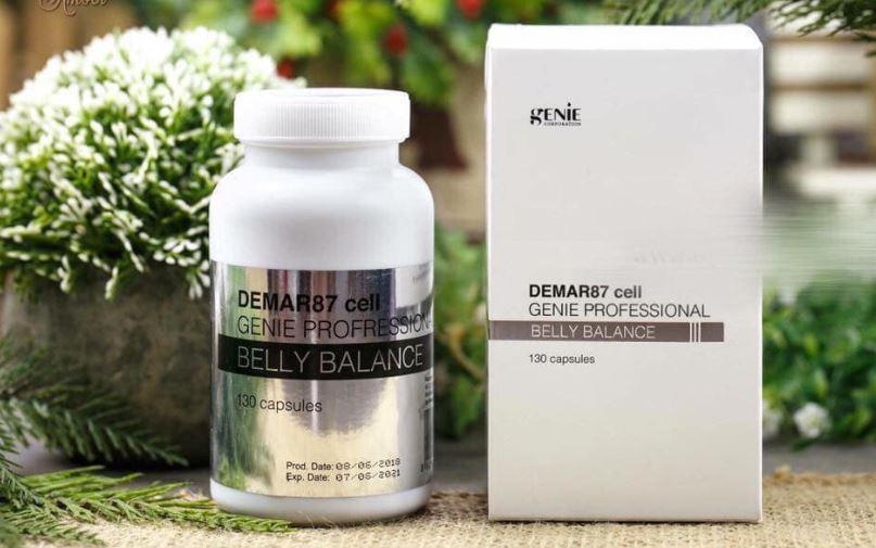 giam-mo-bung-Demar87-Cell Genie-Professional-Belly-Balance