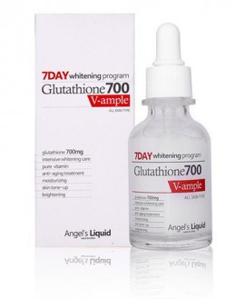 huyet-thanh-trang-da-angels-liquid-7-day-whitening-program-glutathione-700