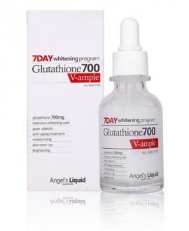 huyet-thanh-trang-da-angels-liquid-7-day-whitening-program-glutathione-700