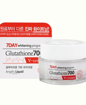 kem-trang-da-7-day-whitening-glutathione-700