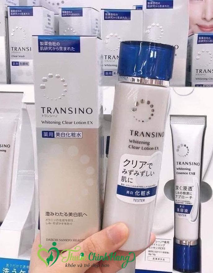 nuoc-hoa-hong-transino-150-ml