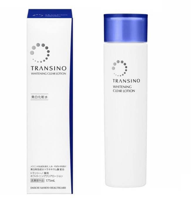 nuoc-hoa-hong-transino-whitening-clear-lotion-175ml