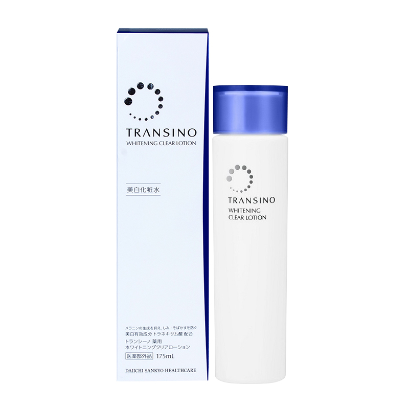 nuoc-hoa-hong-transino-whitening-clear-lotion