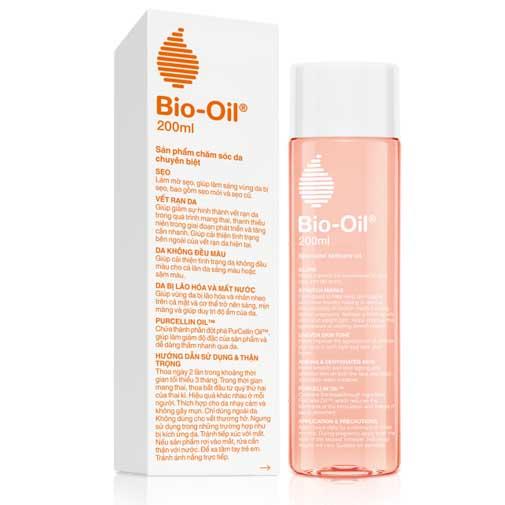 tinh-dau-bio-oil-200-ml-chinh-hang