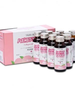 collagen-de-happy-10000