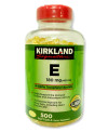 vitamin-e-kirkland-mau-moi