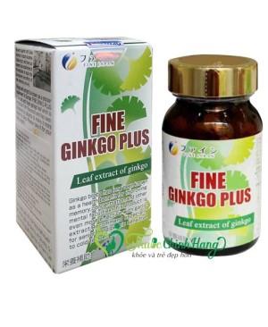 bo-nao-fine-ginkgo-plus