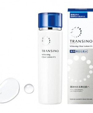 nuoc-hoa-hong-Transino-Whitening-Clear-Lotion-ex-150-ml