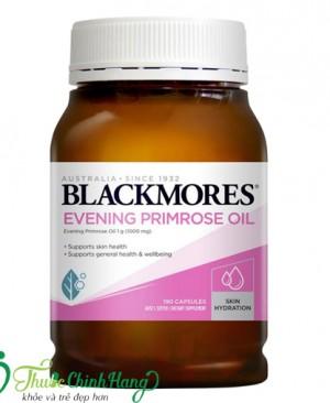 dau-hoa-anh-thao-blackmores-cua-uc