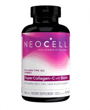 neocell-super-collagen-c-biotin-360-vien-cua-my